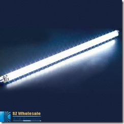 led-tube-light-33
