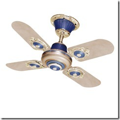 nsiclamba6d_Ceiling_Fan (1)
